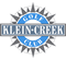 mobile klein creek logo